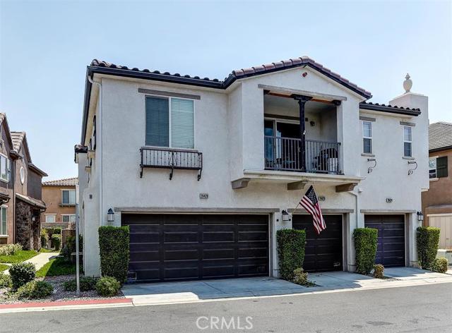 28428 Santa Rosa Lane, Saugus CA 91350