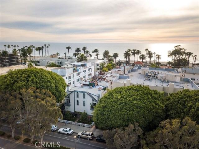 934 2nd St, Santa Monica, CA 90403 Photo 24