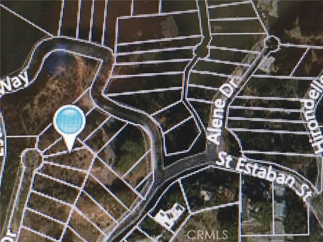 0 Hilltop Tujunga, CA 0 - MLS #: SR17210476