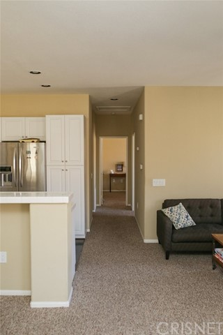 17971 Lost Canyon Road Unit 82 Canyon Country, CA 91387 - MLS #: SR18135065