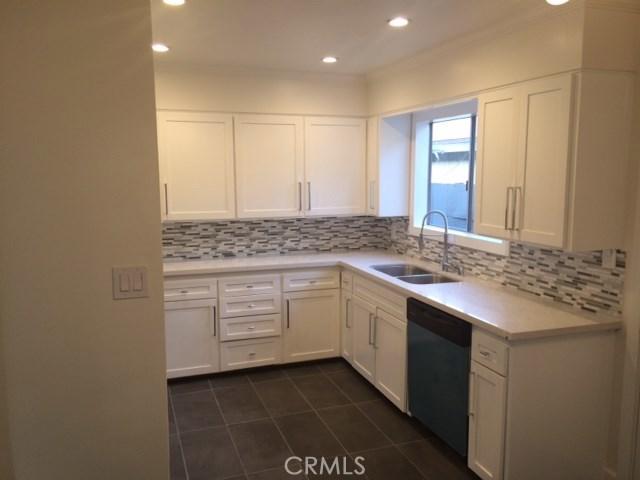 1329 Kewen Street San Fernando, CA 91340 - MLS #: SR17117703