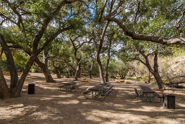 Additional photo for property listing at 47  Marlboro Lane 47  Marlboro Lane Bell Canyon, California 91307 United States