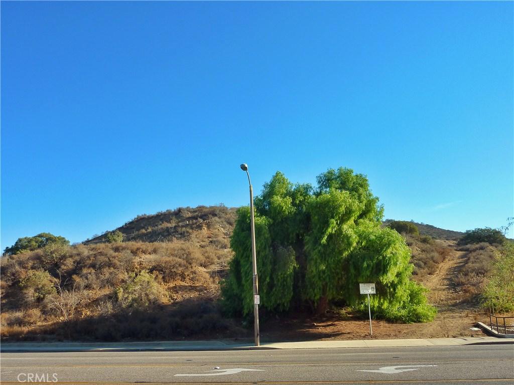 THOUSAND OAKS Boulevard, Thousand Oaks, CA 91362