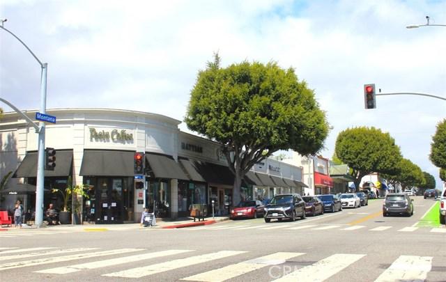 917 2nd St 204, Santa Monica, CA 90403 photo 41