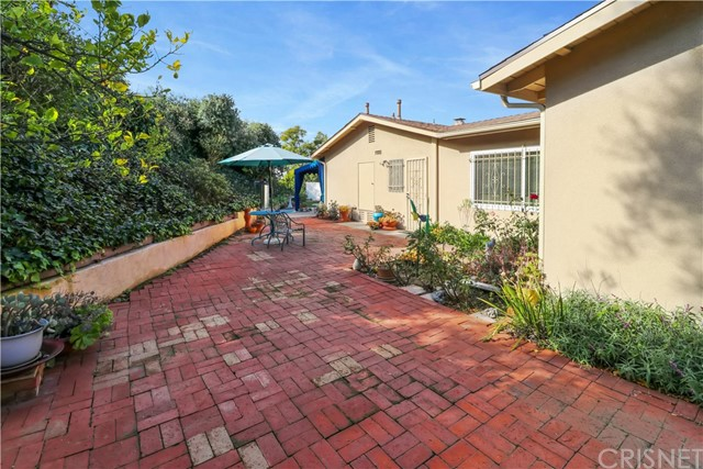 2381 W Allview Te, Los Angeles, CA 90068 Photo 38