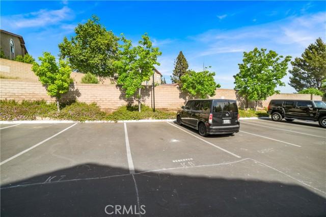74 Maegan Place, Thousand Oaks CA: http://media.crmls.org/mediascn/529a8374-afdf-4f1d-9a4a-80d3eaaf1021.jpg