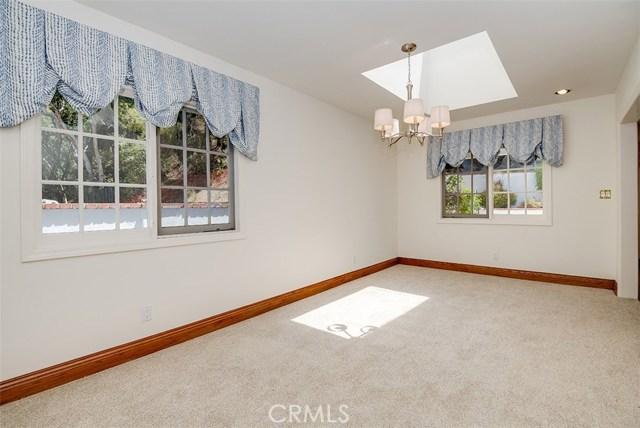 3800 Hayvenhurst Avenue Encino, CA 91436 - MLS #: SR18172411