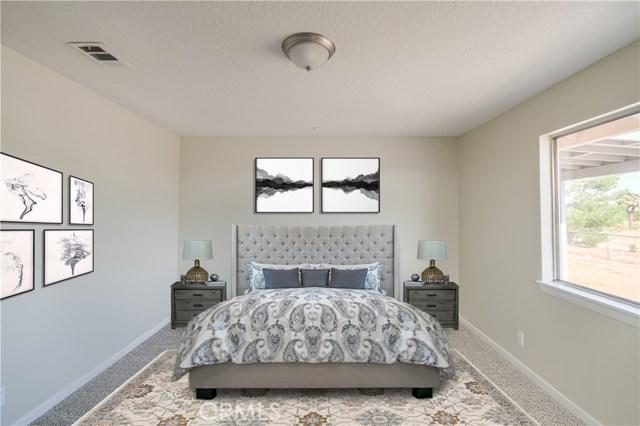 10678 Mesa Street, Victorville CA: http://media.crmls.org/mediascn/52b19207-62e6-4f3d-8437-fb4f0f290acf.jpg