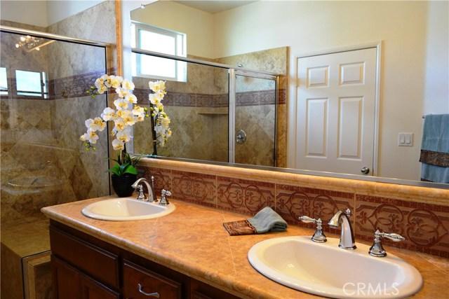 11519 Oakford Lane Porter Ranch, CA 91326 - MLS #: SR18162965