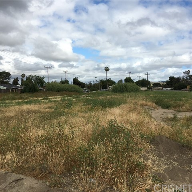 2145 Callahan Simi Valley, CA 93065 - MLS #: SR17274020