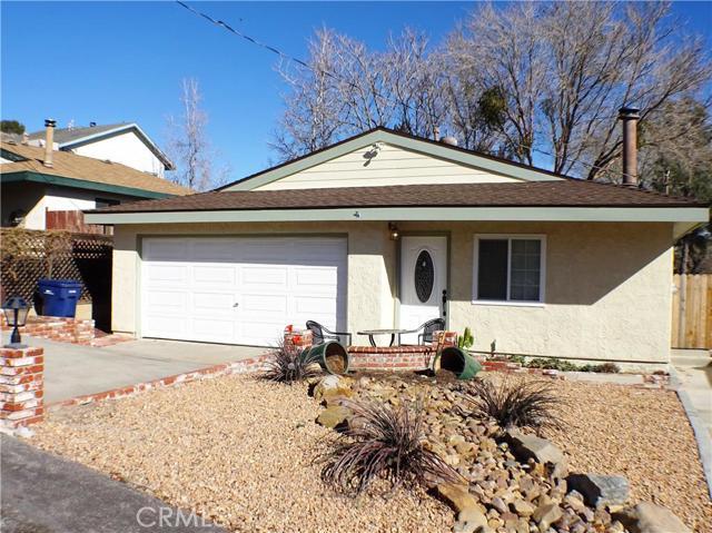 Property for sale at 42620 Dogwood Road, Lake Elizabeth,  CA 93532