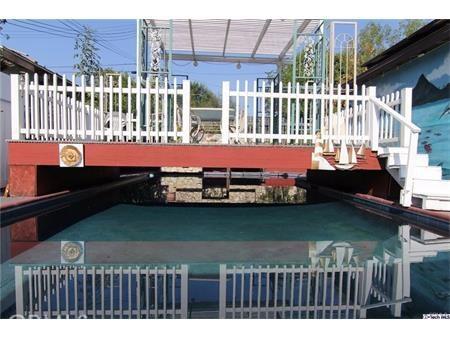 6059 Woodman Avenue Valley Glen, CA 91401 - MLS #: SR17138095