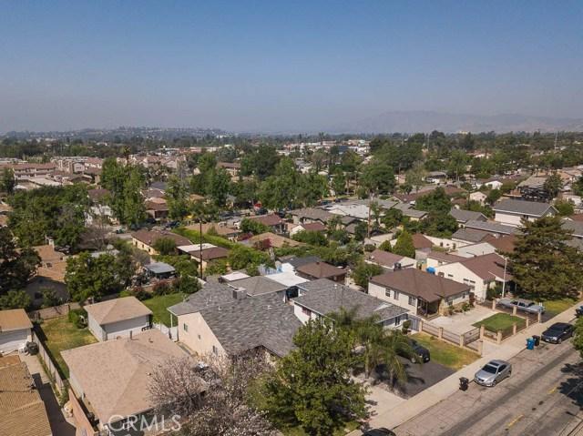 1922 7th Street, San Fernando CA: http://media.crmls.org/mediascn/52cefc55-2a15-4508-9c13-e7323264d710.jpg