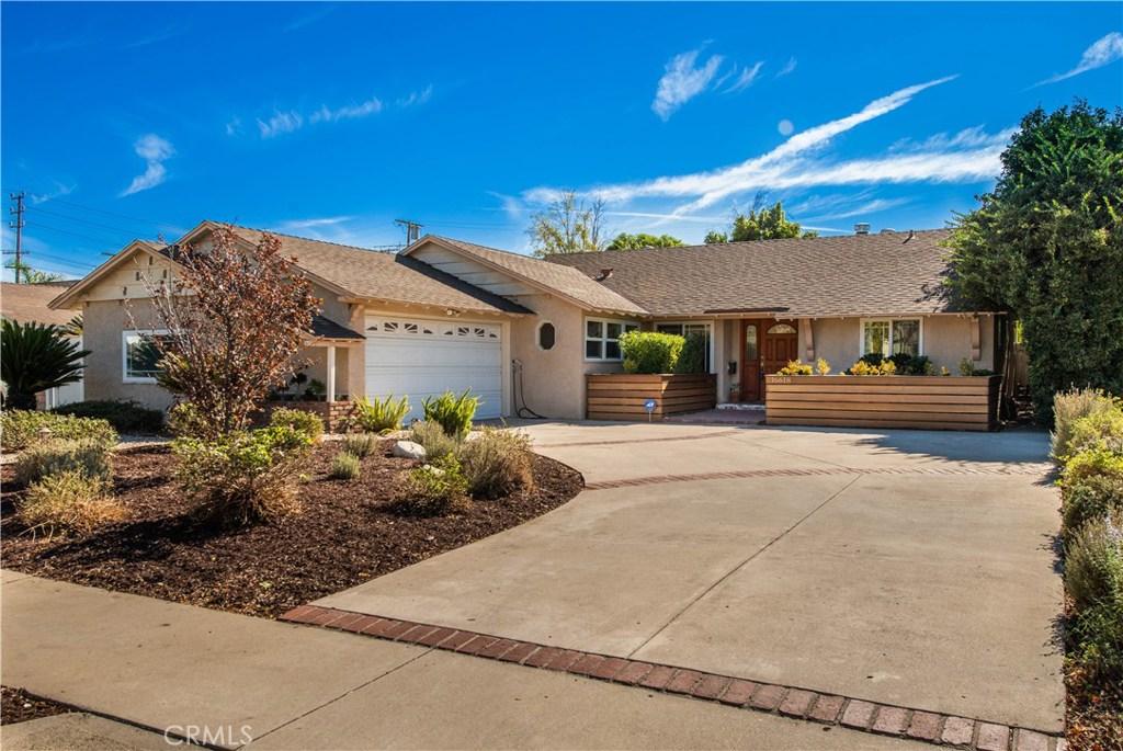 16618 OSBORNE Street, North Hills, CA 91343