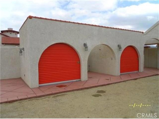 2473 Via Clarita, Acton CA: http://media.crmls.org/mediascn/52d718aa-3a02-428f-a40d-e3e62e3066fc.jpg