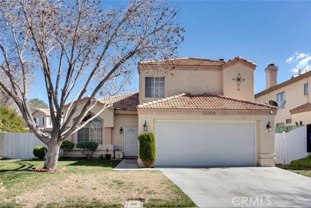44222 Lively Avenue, Lancaster CA: http://media.crmls.org/mediascn/52ddb8aa-adb0-4532-b609-e70d7481b2ec.jpg