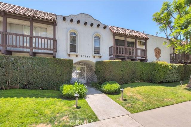 10944 Bluffside Drive, Studio City, CA 91604