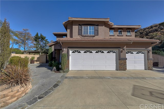 Photo of 30404 Star Canyon Place, Castaic, CA 91384
