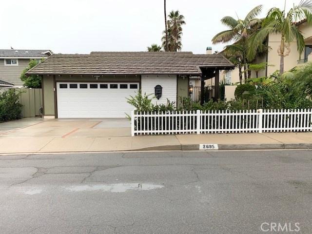 Photo of 2695 Surfrider Avenue, Ventura, CA 93001