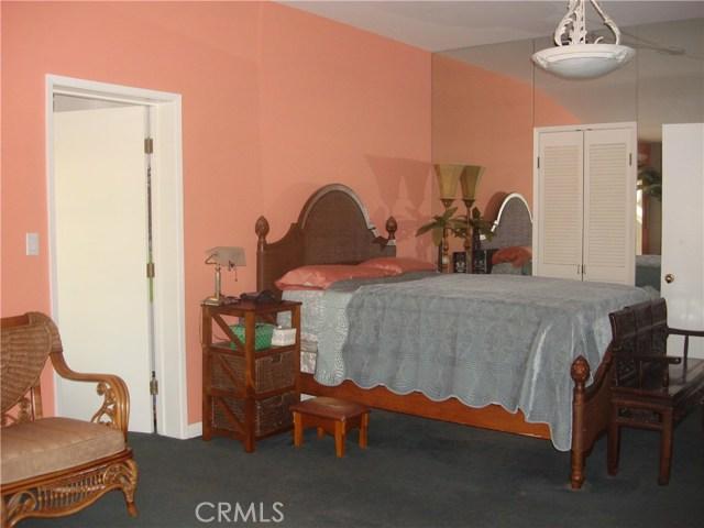 2011 Carson Mesa Road, Acton CA: http://media.crmls.org/mediascn/53400ded-957d-433c-97f3-e6e12eff388a.jpg