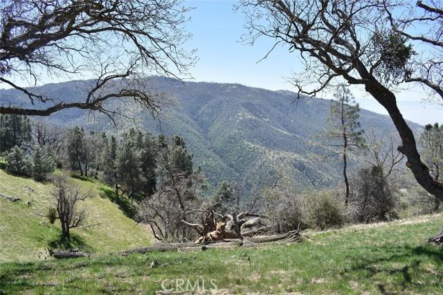28451 Deertrail Drive, Bear Valley Springs CA: http://media.crmls.org/mediascn/535fb19d-ec2d-46a1-ad82-c8f79c9dbee1.jpg