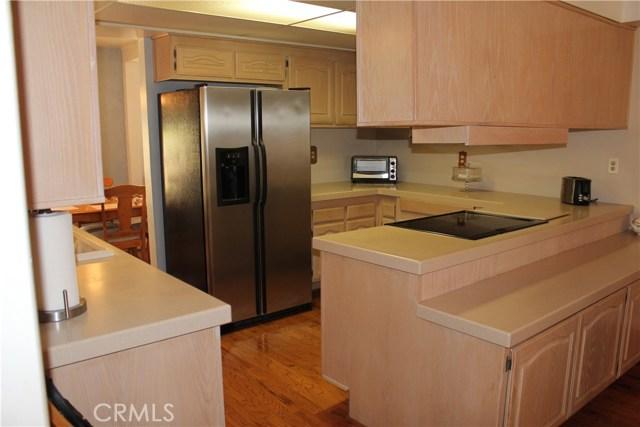 12151 Bambi Place Granada Hills, CA 91344 - MLS #: SR17176032