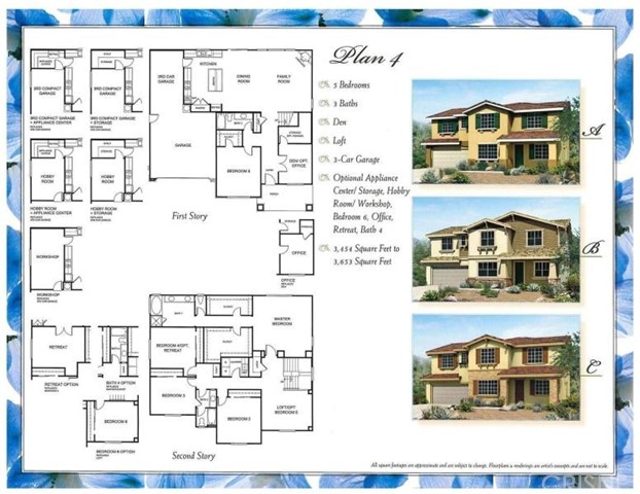43936 Windrose Place, Lancaster CA: http://media.crmls.org/mediascn/53771856-6afe-48cd-b75b-ad5f50a1a442.jpg
