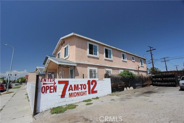 9912 S San Pedro Street, Los Angeles CA: http://media.crmls.org/mediascn/53817cd8-2832-4069-b486-94d37b35a1ea.jpg