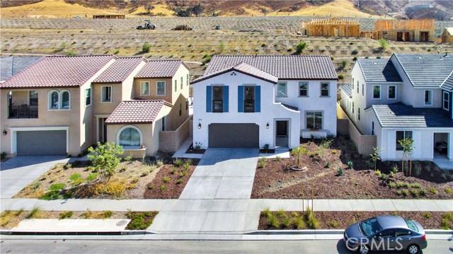 18738 Cedar Crest Drive Canyon Country, CA 91387 - MLS #: SR18174584