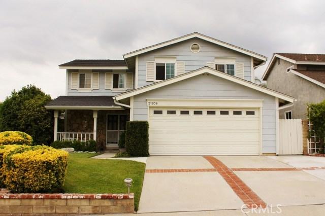 21836 Scallion Drive, Saugus CA: http://media.crmls.org/mediascn/538ef717-6055-4126-903b-c3a088d947df.jpg