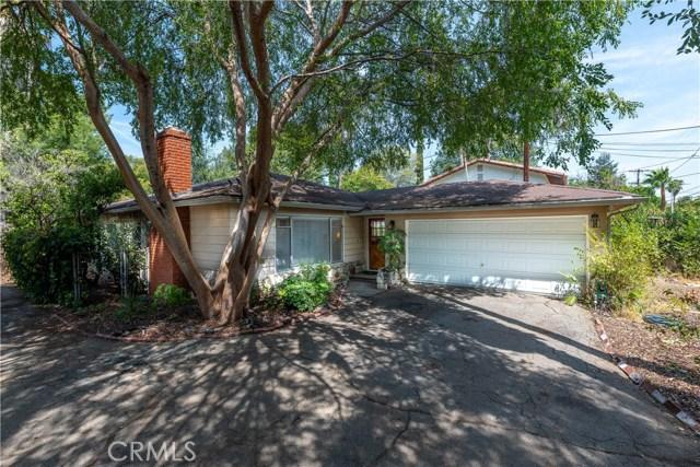 4915 Gloria Avenue Encino, CA 91436 - MLS #: SR18200981