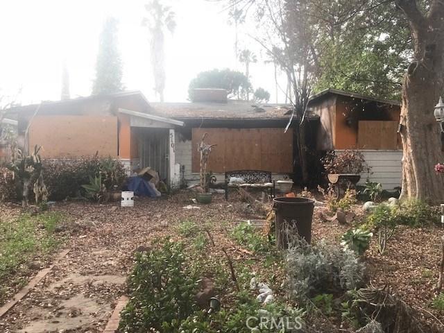 5101 Haskell Avenue, Encino CA 91436