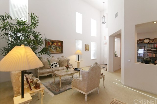Additional photo for property listing at 26112 Twain Place  Stevenson Ranch, 加利福尼亚州 91381 美国
