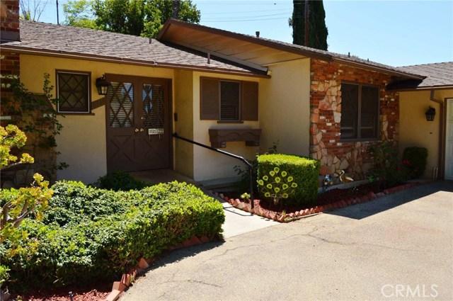 8340 Jason Avenue, West Hills CA: http://media.crmls.org/mediascn/53dfadf5-de25-4323-8354-adfe4b0c0acb.jpg