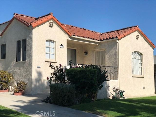 Photo of 212 SOUTH BRIGHTON STREET, Burbank, CA 91506