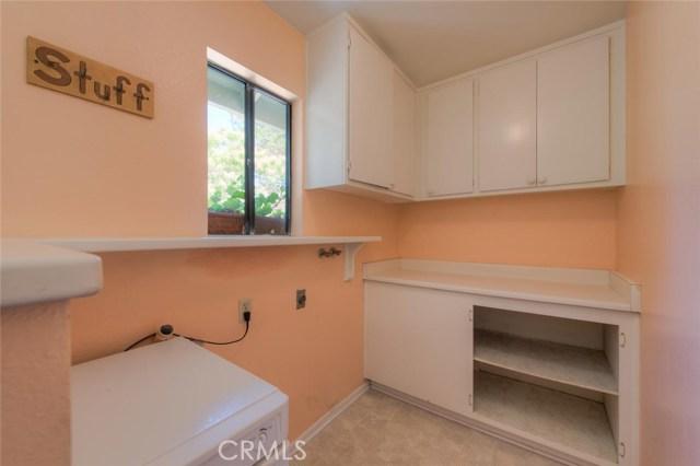 19227 Village 19 Unit 19 Camarillo, CA 93012 - MLS #: SR18174272