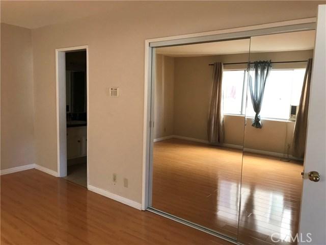 11733 Goshen Avenue Unit 205 Los Angeles, CA 90049 - MLS #: SR18073696