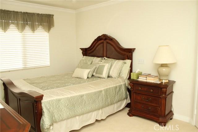 12239 Brookmont Avenue Sylmar, CA 91342 - MLS #: SR17151845