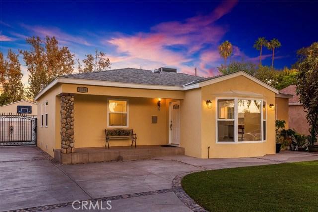 6034 Morella Avenue, North Hollywood CA: http://media.crmls.org/mediascn/54222c9b-4d62-40c5-80e5-bf76aa964d43.jpg