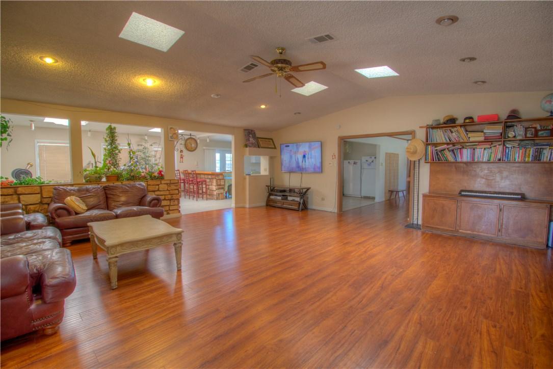 20974 Rancherias Road Apple Valley, CA 92307 - MLS #: SR18262810