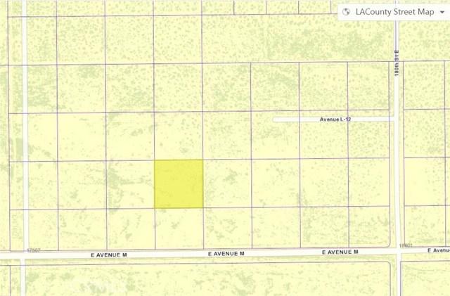 17700 Vac/177 Ste/Vic Avenue L15, Lancaster CA: http://media.crmls.org/mediascn/5466992f-d640-4550-9a47-1ccf9c76af1a.jpg