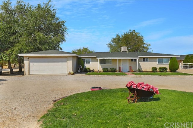 18209 Avenue O, Palmdale, California 93591, 4 Bedrooms Bedrooms, ,2 BathroomsBathrooms,Residential Purchase,For Sale,Avenue O,SR20200196