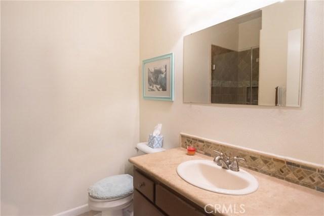 27628 Deerfield Lane Valencia, CA 91354 - MLS #: SR18078949