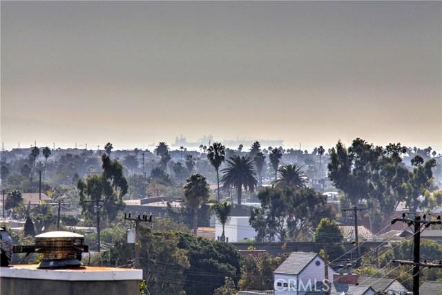 823 Wilson Pl, Santa Monica, CA 90405 Photo 43
