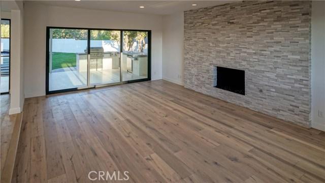 20351 Alerion Place Woodland Hills, CA 91364 - MLS #: SR18055188