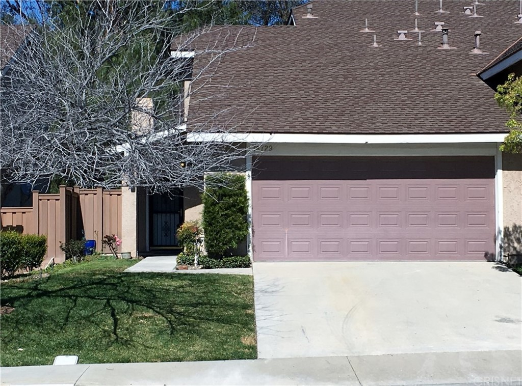 16729 Highfalls Street, Canyon Country, CA 91387