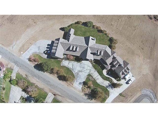 Single Family for Sale at 30210 Romero Canyon Road Castaic, California 91384 United States