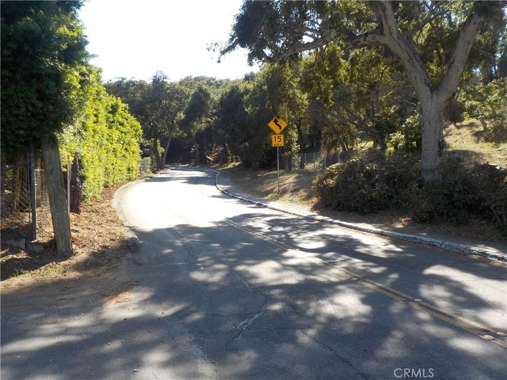 1640 Calle Canon, Santa Barbara, CA 93101 Photo 6