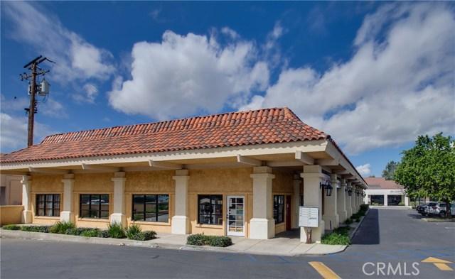 2311 Tapo Street Simi Valley, CA 93063 - MLS #: SR18203879