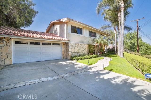 23516 Aetna Street, Woodland Hills CA 91367